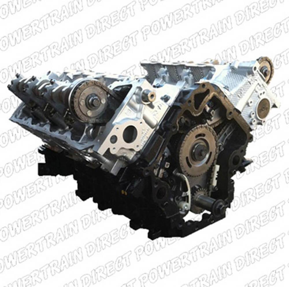 detroit sel series 60 engine diagram cat c15 engine diagram elsavadorla