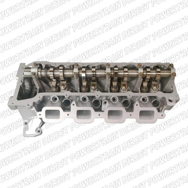 Dodge Chrysler Jeep Ram - 4.7 Gas Cylinder Heads