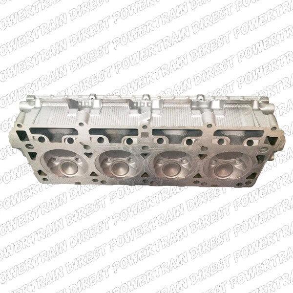 6 4 Hemi Performance Parts Contact Us Autos Post