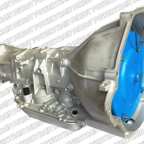 400-4R75E-01RM