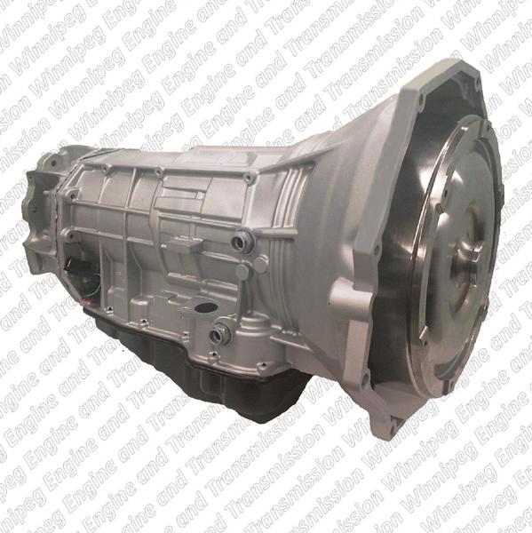 400-68RFE-01RM-S1