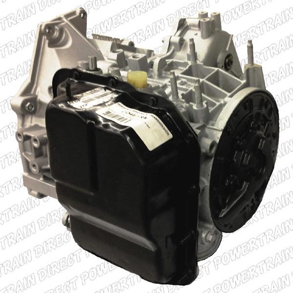 2001 2008 ford escape automatic transmission 3 0 lt 4 4 winnipeg engine. Black Bedroom Furniture Sets. Home Design Ideas