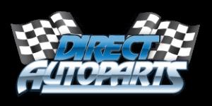 dap_logo