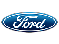 Ford - Automatic Transmission (Gas Engines)
