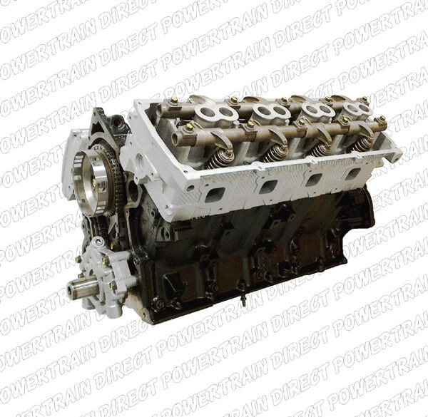 Dodge Chrysler Ram   Mds Hemi Gas Engine