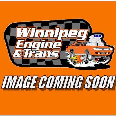 Ford Powerstroke Diesel Cylinder Heads Winnipeg Engine