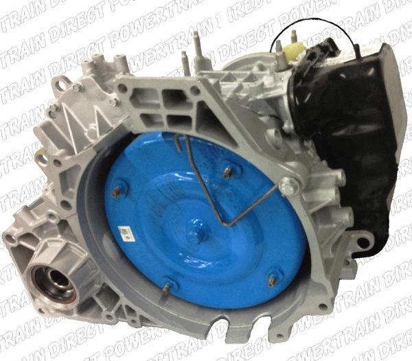 400-CD4E-01RM