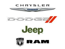 Dodge Chrysler Jeep Ram - Automatic Transmissions (Gas Engines)